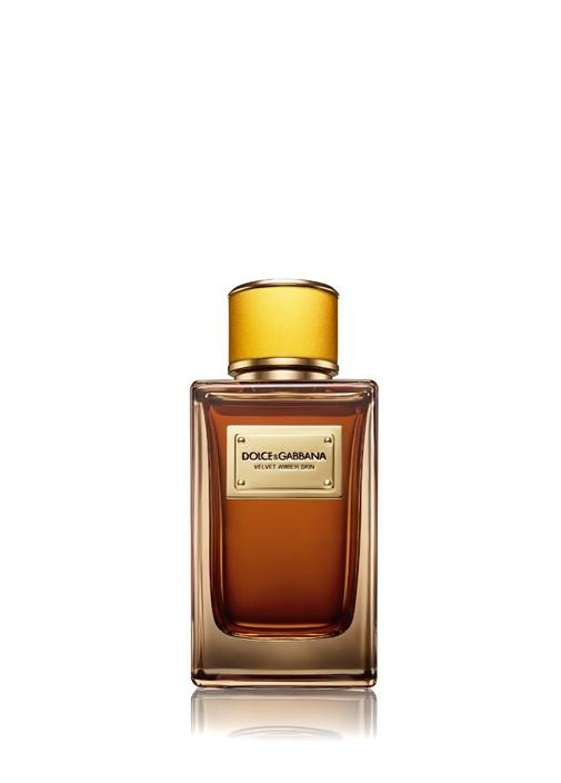 Velvet Collection Amber Skin 150 ml Unisex Parfüm