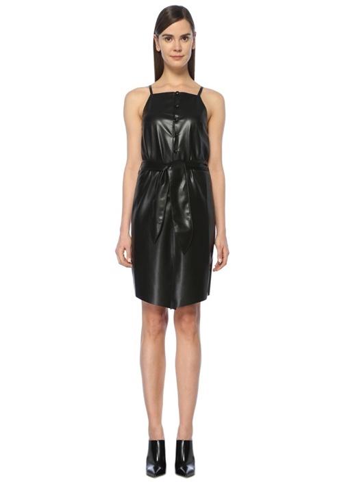 Nanushka Elbise – 849.0 TL