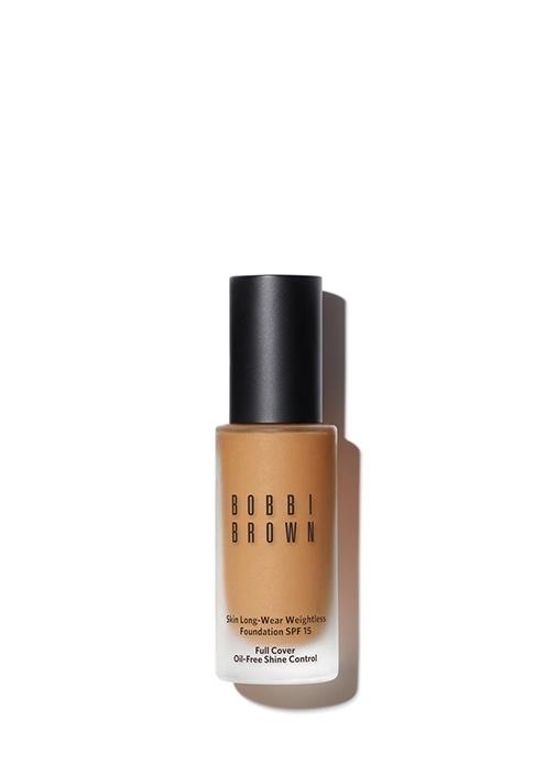 Skin Extended Wear SPF15 Golden NaturalFondöten