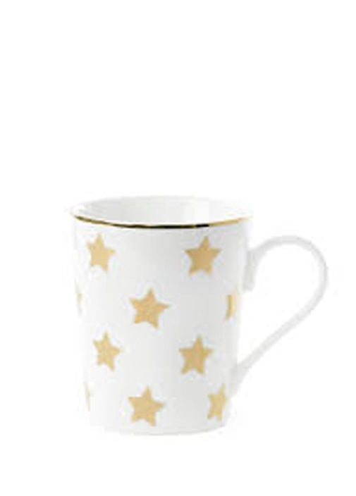 Gold Yıldızlı Kupa
