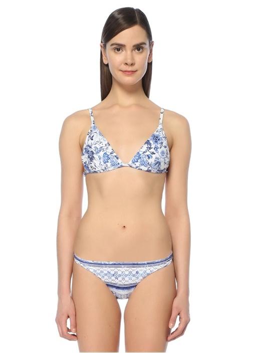 Jets Swımmear Bikini Üst – 259.0 TL
