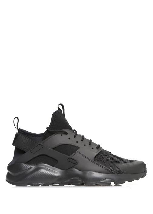 Nike Çok Renkli Siyah ERKEK  Huarache Siyah Erkek Sneaker 446338 Beymen