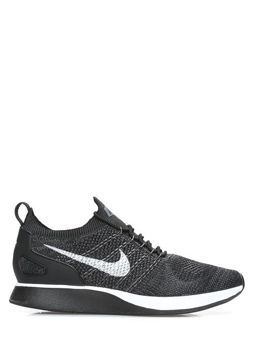 Nike Çok Renkli Siyah ERKEK  Air Zoom Mariah Flyknit Racer Siyah Erkek Sneaker 485517 Beymen