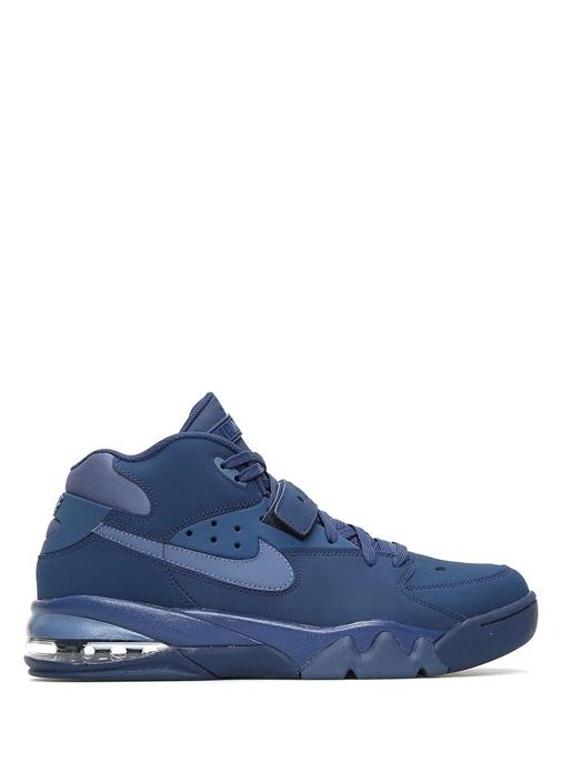 Nike Mavi ERKEK  Air Force Max Mavi Erkek Sneaker 446535 Beymen