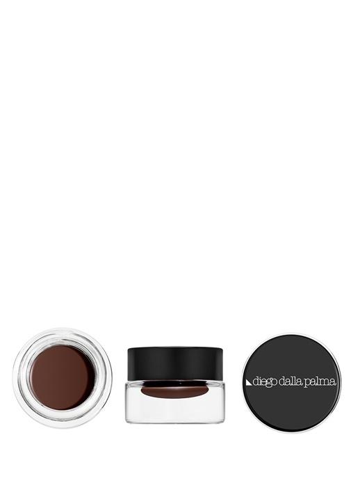Mks Cream Eyeliner 22