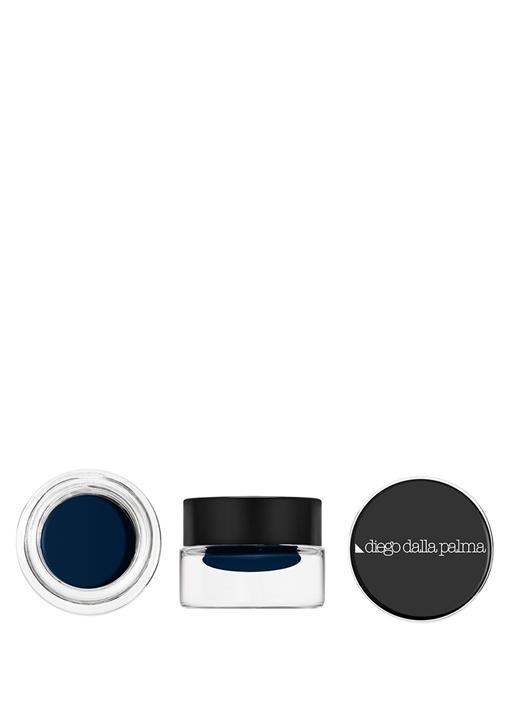 Mks Cream Eyeliner 23