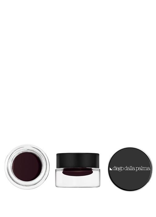 Mks Cream Eyeliner 24