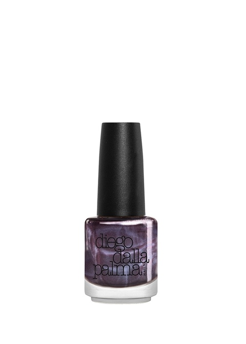 Urban Purple 331 Oje