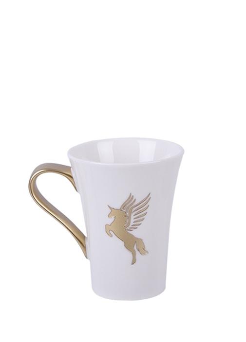 Pegasus Kupa