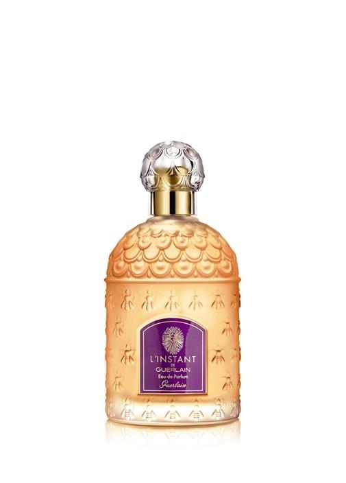 L'Instant De Guerlain 17 EDP 100 ml Parfüm