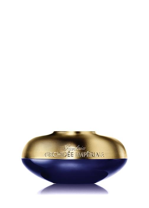 Orchide Imperiale Eye&Lip Contour Cream 15ml