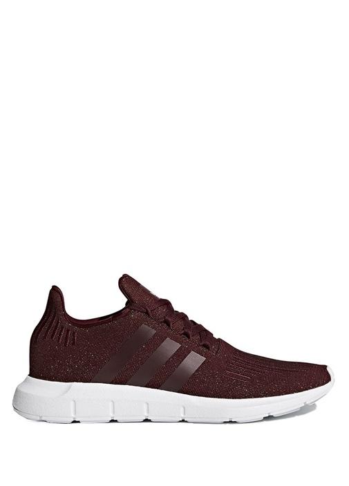 Adidas Çok Renkli KADIN  Swift Run Kırmızı Kadın Sneaker 449461 Beymen