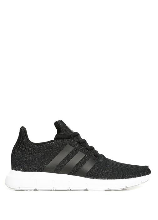 Adidas Siyah KADIN  Swift Run Kadın Sneaker 449496 Beymen