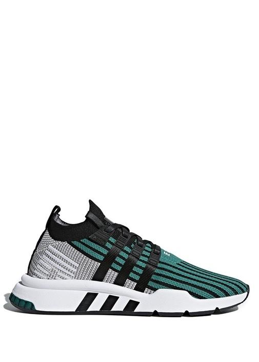 adidas Eqt Support Kadın Siyah Sneaker