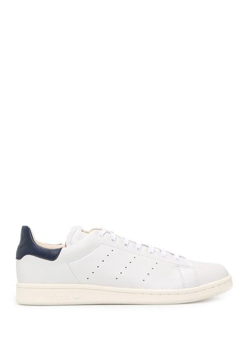Adidas Beyaz ERKEK  Stan Smith Recon Beyaz Erkek Sneaker 396756 Beymen