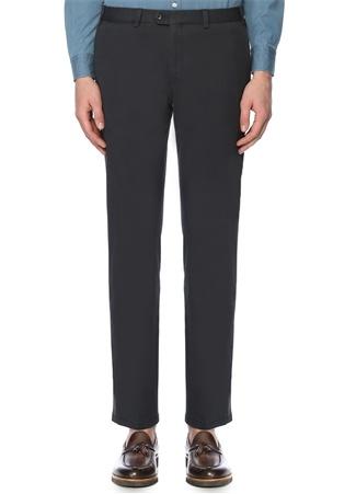Lacivert 8 Drop Spor Pantolon