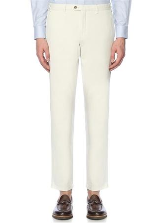 Gri 8 Drop Spor Pantolon