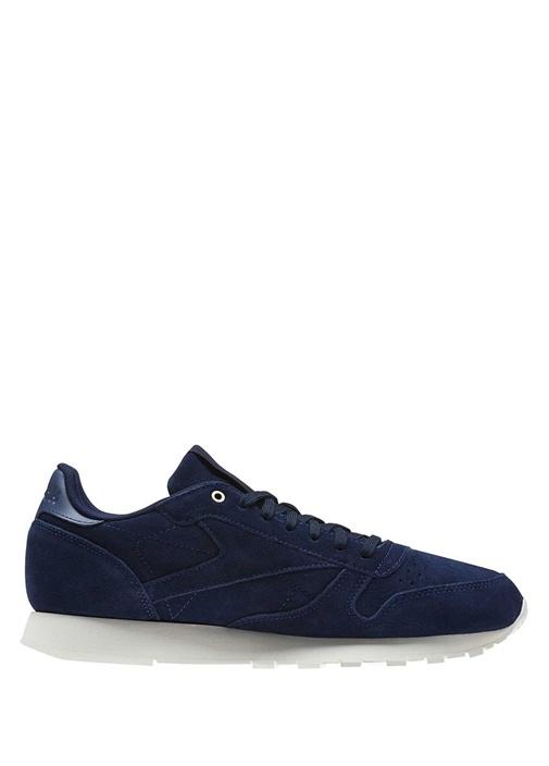 Reebok Mavi ERKEK  Montana Cans Mavi Erkek Sneaker 409937 Beymen