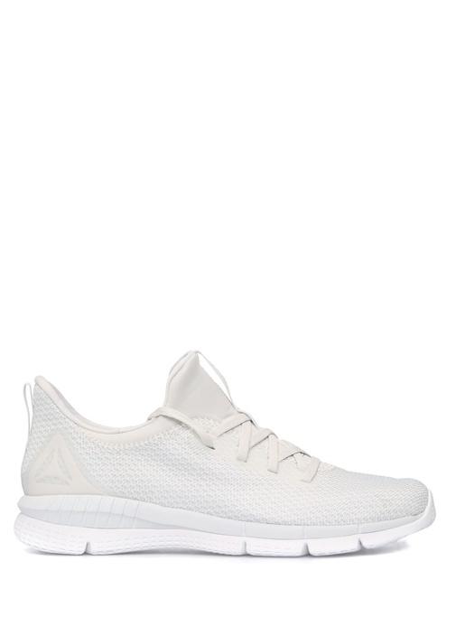 Reebok Beyaz KADIN  Print Beyaz Kadın Sneaker 409952 Beymen