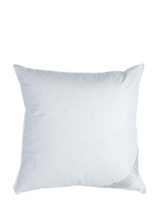 Beyaz Yastık