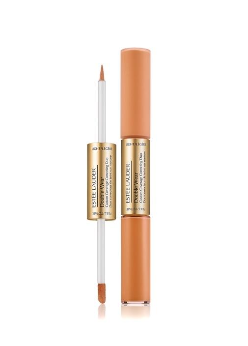 Double Wear Color Correcting Duo - Orange 10 ml