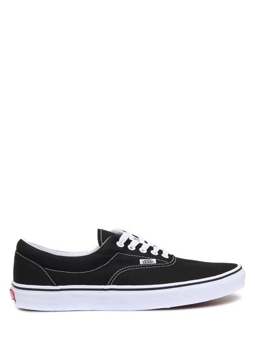 Vans Siyah ERKEK  Era Siyah Erkek Sneaker 463404 Beymen