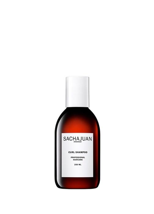 Curl Shampoo 250 ml