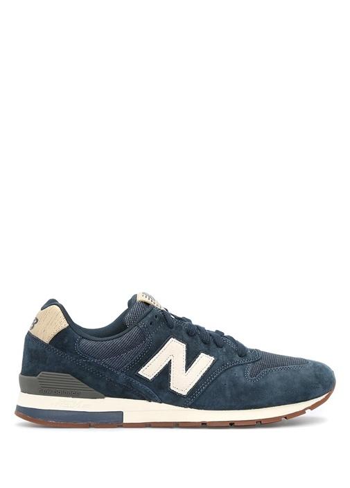 New Balance Mavi ERKEK  Hommes Lacivert Erkek Sneaker 469163 Beymen