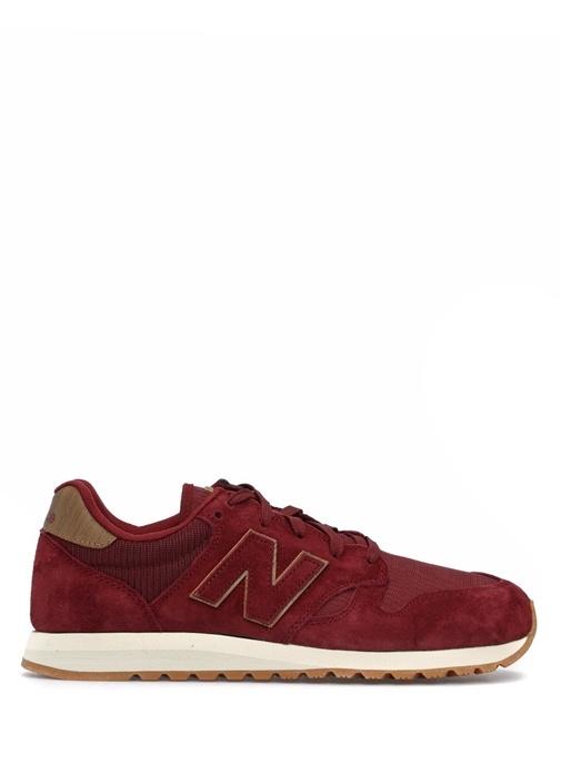 New Balance Bordo ERKEK  520 Bordo Erkek Sneaker 476718 Beymen