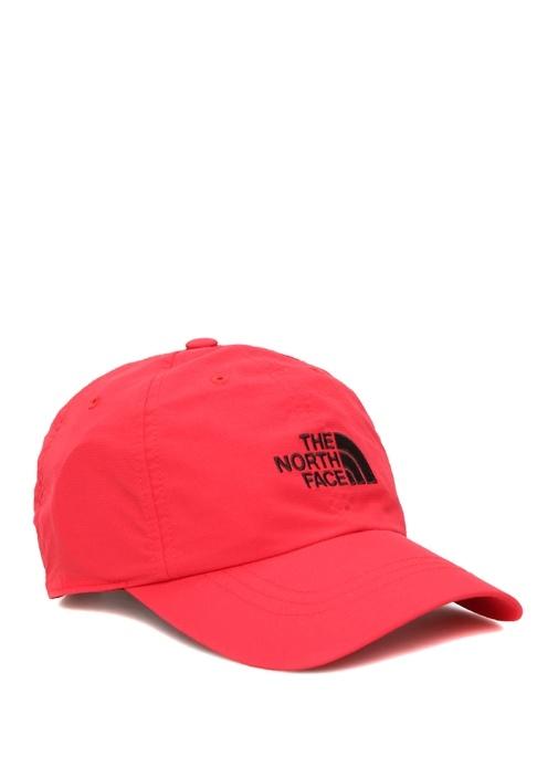 The North Face Markalı Tüm Ürünler  Beymen