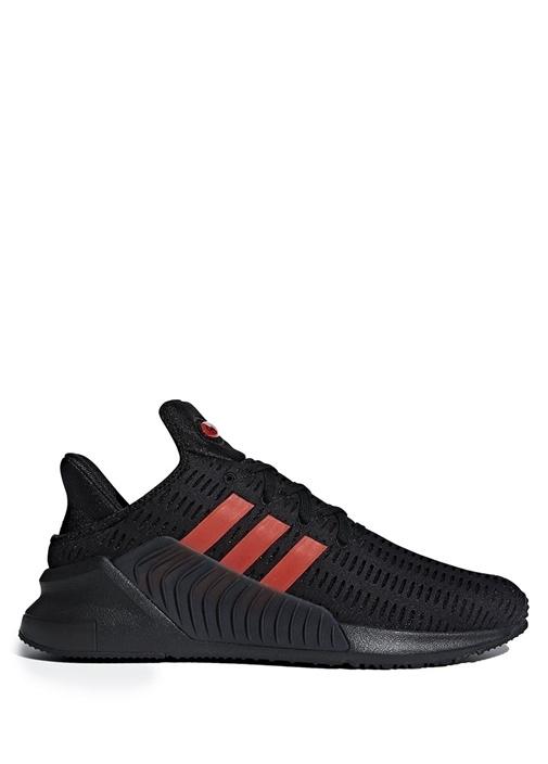 Adidas Çok Renkli ERKEK  Climacool Siyah Logolu Erkek Sneaker 504993 Beymen