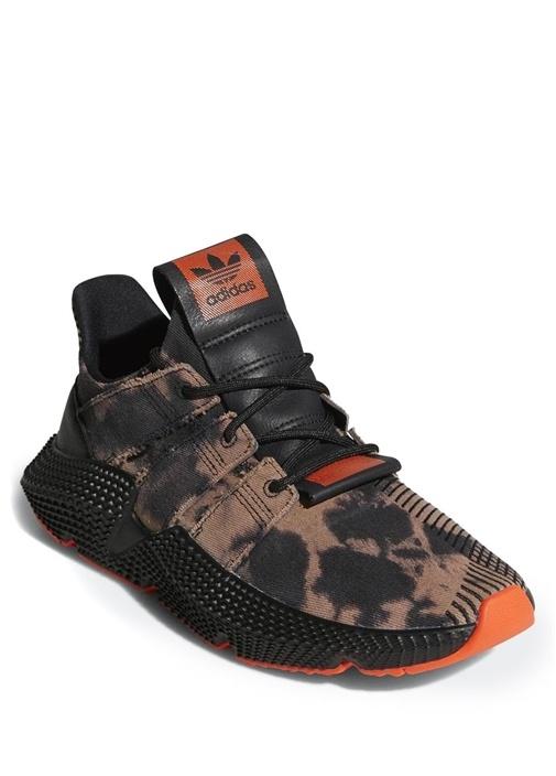 Adidas Çok Renkli ERKEK  Prophere Logolu Erkek Sneaker 504960 Beymen