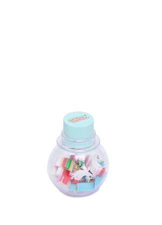 Npw Mini Unicorn Formlu Silgi Seti Ürün Resmi