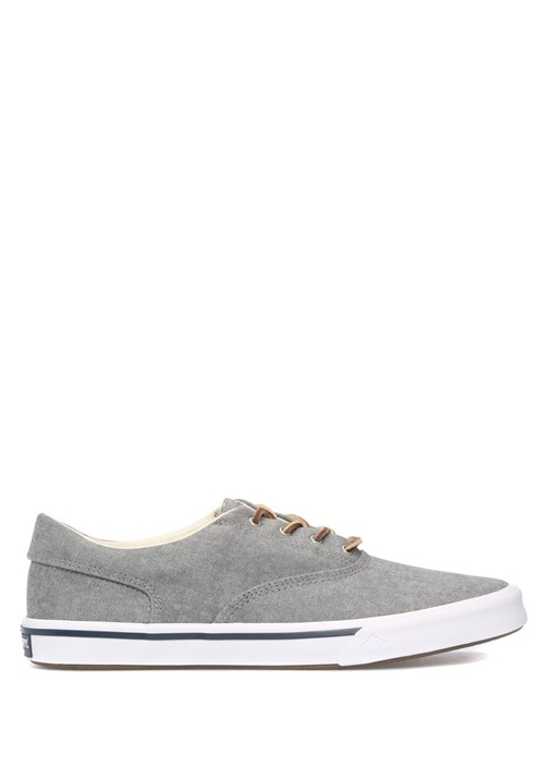 Sperry Top-Sider Gri ERKEK  SNEAKERS 507601 Beymen