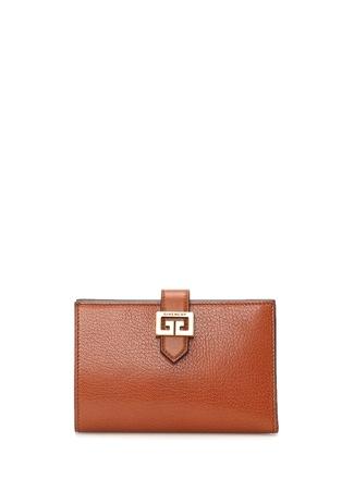 73b370f1ab6e7 Brand-Store | En Sevdiğiniz Markalar, En Sevdiğiniz Mağazalar