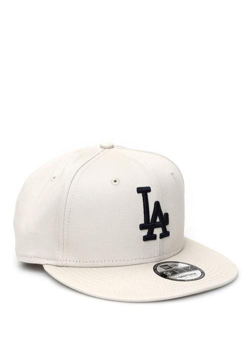 League Essential 950 Beyaz Kadın Şapka