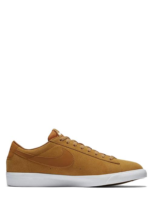 Nike Gold ERKEK  W Blazer Low Taba Erkek Sneaker 517751 Beymen