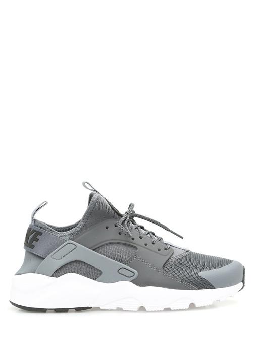 Nike Çok Renkli Siyah ERKEK  Air Huarache Gri Erkek Sneaker 519276 Beymen