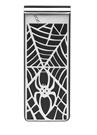 Spider Metal Para Klipsi