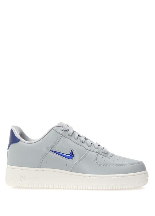 Air Force 1 07 LV8 Gri Erkek Sneaker