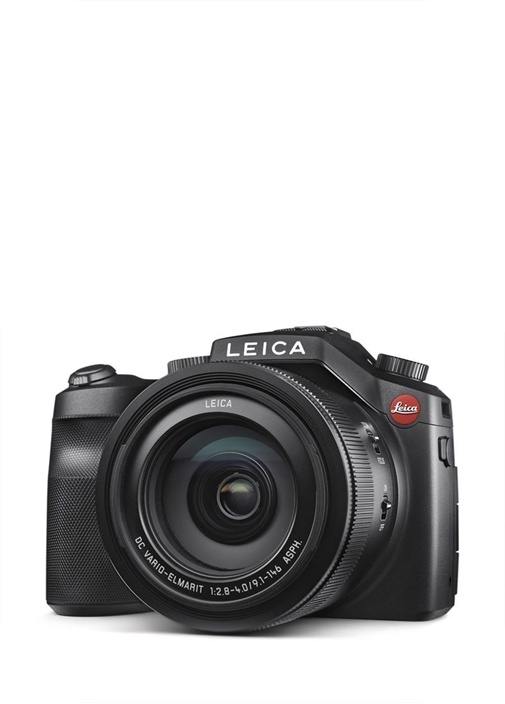 V Lux Type 114 Siyah Kamera