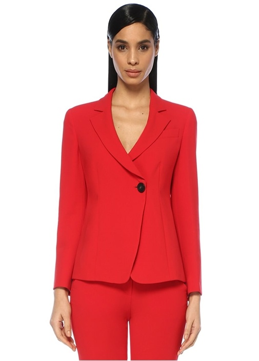 2152f0a4530f5 Modalite - Kadın Ceket Modelleri, Kadın Ceket Fiyatlari | Sayfa 3 ...