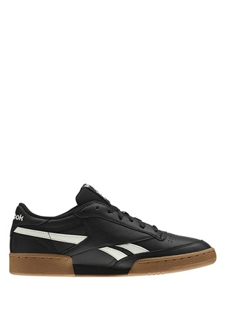 Reebok Erkek Revenge Plus Siyah Sneaker 39 R Ürün Resmi