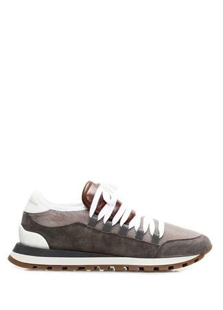 6e95b45a83 Kadın Ayakkabı Modelleri ve Fiyatları - Bayan Ayakkabı