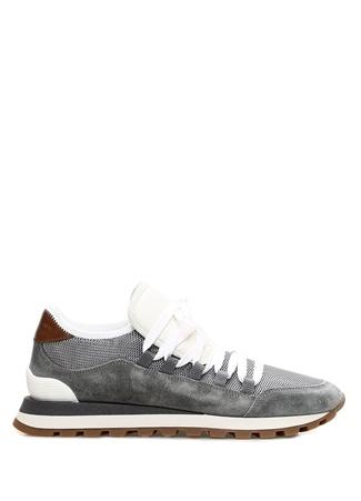 d5b84074ce Kadın Ayakkabı Modelleri ve Fiyatları - Bayan Ayakkabı