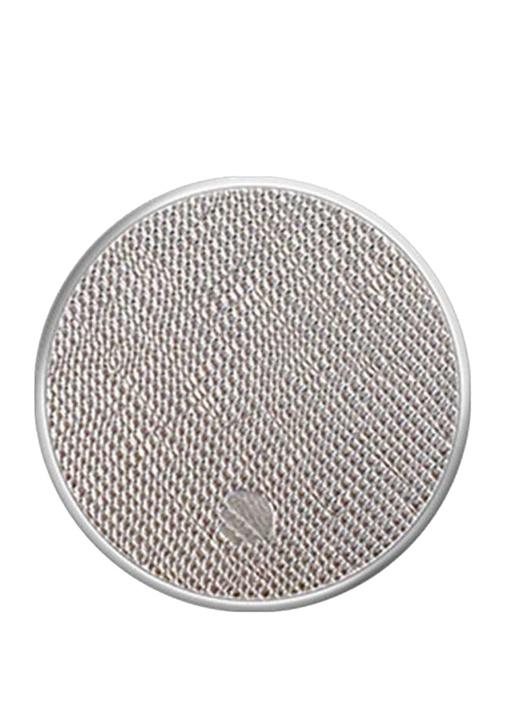 Silver Telefon Tutucu