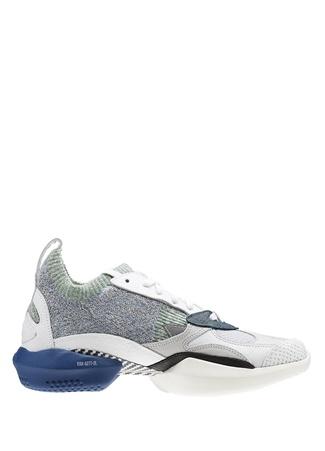 Reebok Kadın Gri Beyaz Çorap Formlu Sneaker 40 R Ürün Resmi