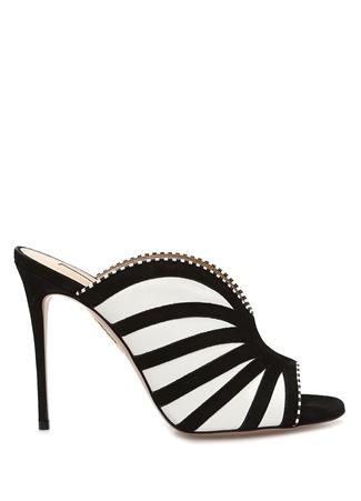 8fe663155986a Topuklu Ayakkabı Modelleri ve Fiyatları | Beymen