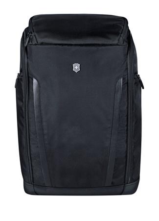 31e2187b46eb0 Victorinox Erkek Altmont 3 Fliptop Siyah Laptop Sırt Çantası EU