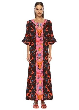02ac97858ff79 Abiye Elbise Modelleri & 2019 Abiye Modelleri Fiyatları | Beymen
